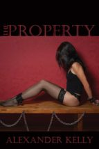 The Property (ebook)