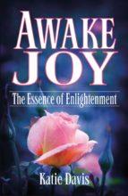 Awake Joy (ebook)