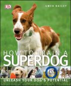 How to Train A Superdog (ebook)