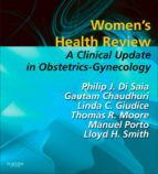 Women's Health Review (ebook)