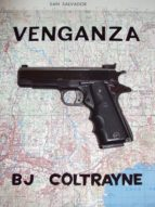 Venganza (ebook)