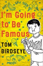 I'm Going to Be Famous (ebook)