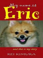 My Name is Eric...and this is my story (ebook)