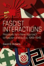 Fascist Interactions (ebook)