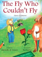 The  Fly Who Couldn't Fly (ebook)