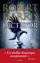 Dictator (ebook)