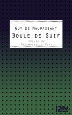 Boule de Suif (ebook)