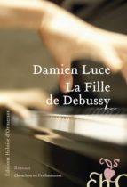 La Fille de Debussy (ebook)