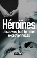 Héroïnes (ebook)