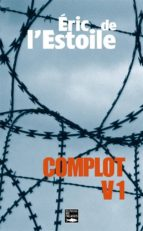 Complot V1 (ebook)