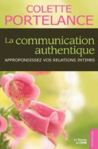 La communication authentique (ebook)