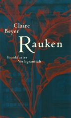 Rauken (ebook)