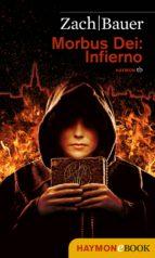 Morbus Dei: Infierno (ebook)