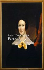 Poems (ebook)