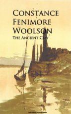 The Ancient City (ebook)