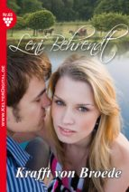 Leni Behrendt 65 - Liebesroman (ebook)