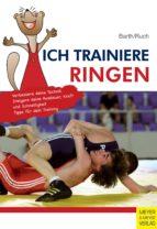 Ich trainiere Ringen (ebook)