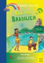 Bom Dia, Brasilien (ebook)