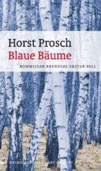 Blaue Bäume (ebook)