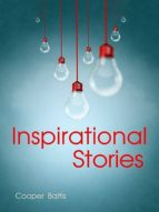 INSPIRATIONAL STORIES FOR ENGLISH LANGUAGE LEARNERS