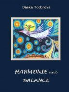 Harmonie und Balance (ebook)