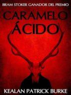 Caramelo Ácido (ebook)