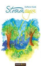 Sternenregen (ebook)