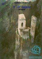 1-il 13°segno: origini (ebook)