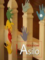 L'Asilo (ebook)
