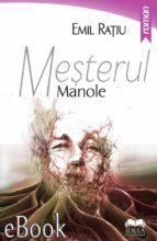 Meșterul Manole (ebook)