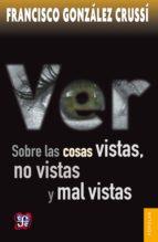 Ver (ebook)