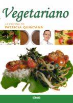 Vegetariano (ebook)