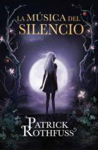 La música del silencio (ebook)