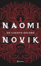 Un cuento oscuro (ebook)