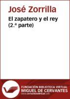 EL ZAPATERO Y EL REY (2.ª PARTE)
