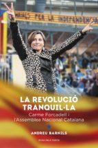 La revolució tranquil·la