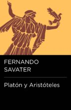 Platón y Aristóteles (Endebate) (ebook)