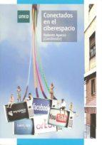 Conectados en el ciberespacio (ebook)