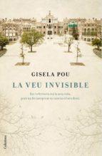 La veu invisible (ebook)