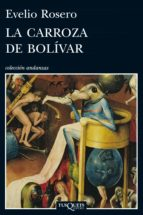 La carroza de Bolívar (ebook)