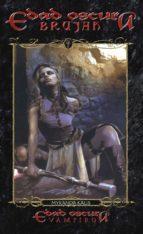 Edad oscura: Brujah (ebook)