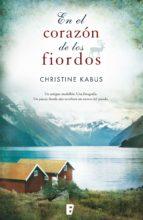 En el corazón de los fiordos (ebook)