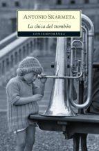 La chica del trombón (ebook)