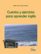 Cuadernos electrónicos: Cuentos y ejercicios para aprender inglés (ebook)
