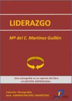 Liderazgo (ebook)