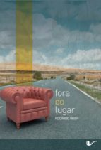 Fora do lugar (ebook)