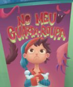 No meu guarda-roupa (ebook)