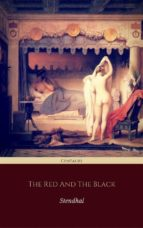 The Red and the Black (Centaurs Classics) [The 100 greatest novels of all time - #40]  (ebook)