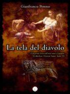 La tela del diavolo (ebook)