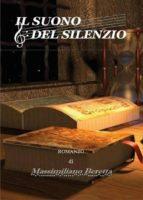 Il suono del silenzio (ebook)
